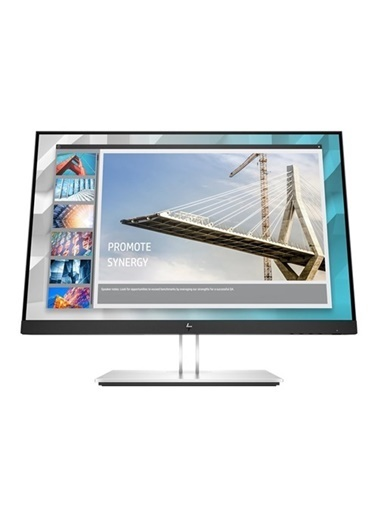 HP 27 E27 G4 9Vg71As 5Ms Fhd Vga Hdmi Ips Renkli
